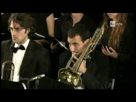 Requiem di Mozart