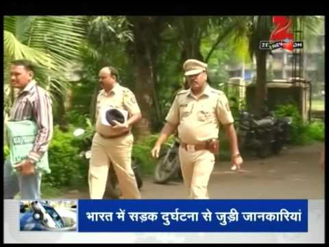 DNA: Mumbai pothole accident - A case of miscarriage of justice by police