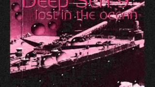Deep Sea 9 - Lost In The Ocean [Original Mix]