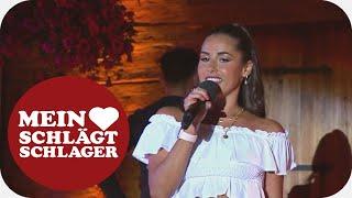 Sarah Lombardi - Te Amo Mi Amor (Schlager, Stars & Sterne - Die große Seeparty in Österreich)