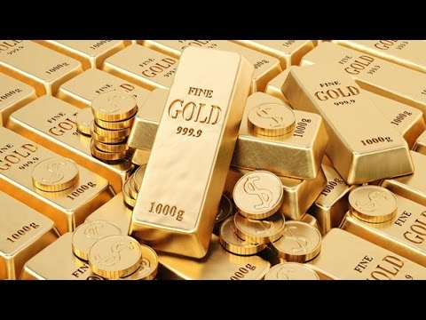 Are Certified Coins Really Worth the Cost?  - July 16, 2013