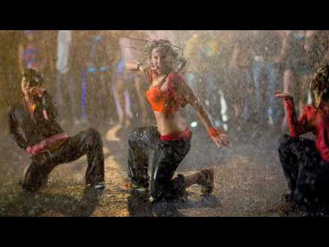 Step Up 2 The Streets final song (Bounce Timbaland, Swizz Beats, Killing In The Name)