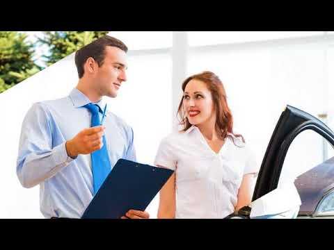 Auto Insurance | Magnolia, TX - Insurance Discounters of Texas