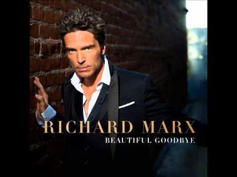 Richard Marx - Inside
