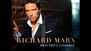 Richard Marx - Inside