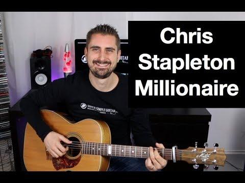 Миллионер играть