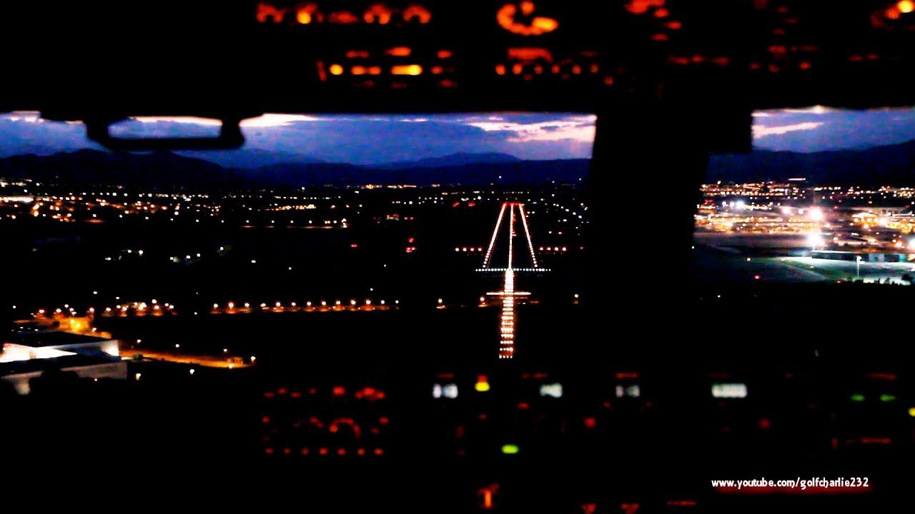 Aviation Wallpaper Iphone X Hd Cockpit Scenes Boeing 737 Autoland Youtube