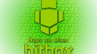 How to Use Hitbox.tv
