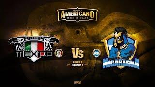 OFICIAL Torneo Americano! Fase de Grupos | Clash of Clans