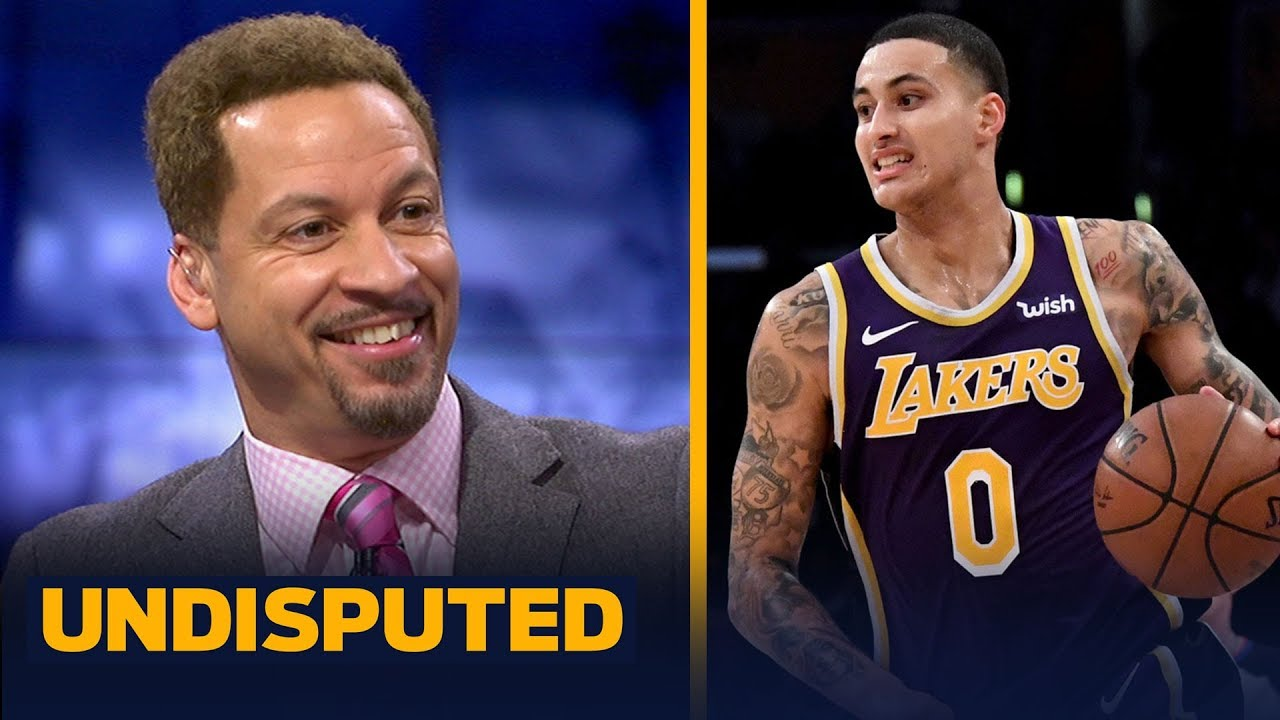 chris-broussard-reacts-to-kyle-kuzma-s-41-point-career-high-in-lakers-win-vs-det-nba-undisputed