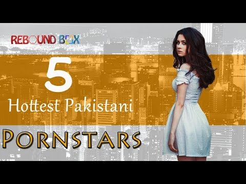 Pakistan Tops in Porn Search - Reality of Pakistan from YouTube · Duration:  2 minutes 28 seconds