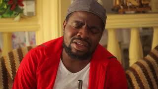 MON COEUR T'ADORE totale ''Praise and worship'' avec le fr Emmanuel Musongo