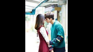 Kore kilip♡SHOPING KING LOUIE♡~Qaça-qaça gelerem~♡Louie❤Bok Shi♡