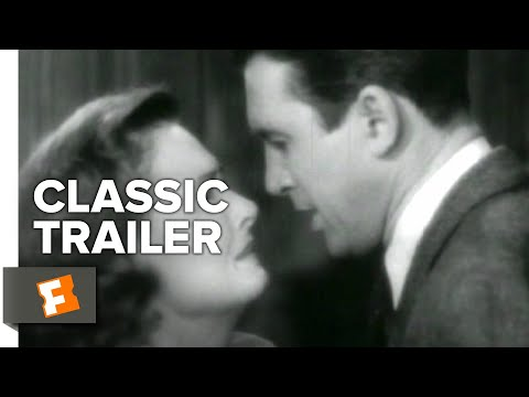 It's a Wonderful Life (1946) Trailer #1   Movieclips Classic Trailers