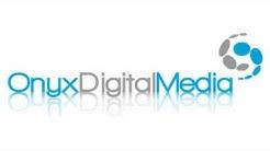 Onyx Digital Media - Web Design | Web Development | SEO | Marketing Agency Leeds