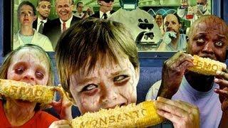 Monsanto - Der schlimmste Konzern der Welt?