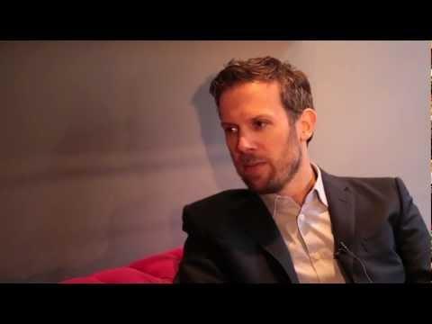 Inspiring Company Rob Jonas InMobi interviewed by Kate Tojeiro