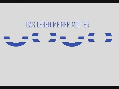 Das Leben Meiner Mutter  - Vorlesung / Reading - Oskar Maria Graf