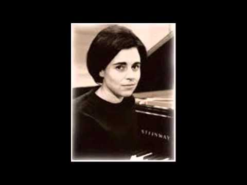 Иоганн Себастьян Бах - Well Tempered Clavier Bk1 Prelude Fugue No2