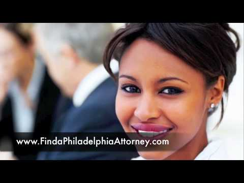 Accident Attorney Yardley PA