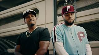 D.TALL & RAY KNOWLEDGE - DO IT (Official Video)