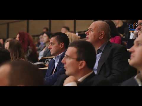 Alternative Finance Forum 2017