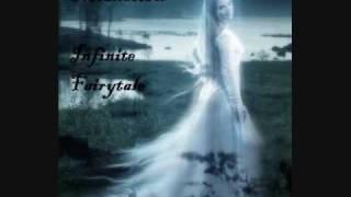 Midnattsol - Infinite Fairytale