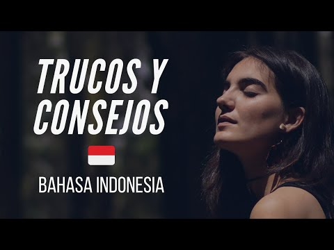percusión corporal curso virtual sex datingm gratuito saman dance from youtube · duration:  40 seconds