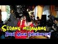 Sedang melayang - V3 Mpit - Zagat Musik | PONGDUT CHANNEL