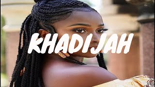 (Free) Afrobeat x Dancehall Type Instrumental | Wizkid x Drake Beat Resimi