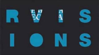 code 718 equinox (henrik schwarz remix) (dixon edit)