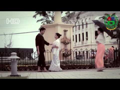 HISTORY17 Project-Talambuhay: The Jose Rizal Story