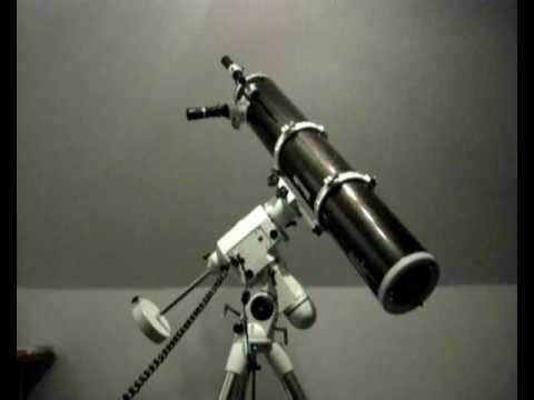 Teleskop express skywatcher ersatzteil halter für synscan
