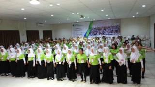BPJS Ketenagakerjaan Mahasiswa PTN Seluruh Indonesia The Ambassador