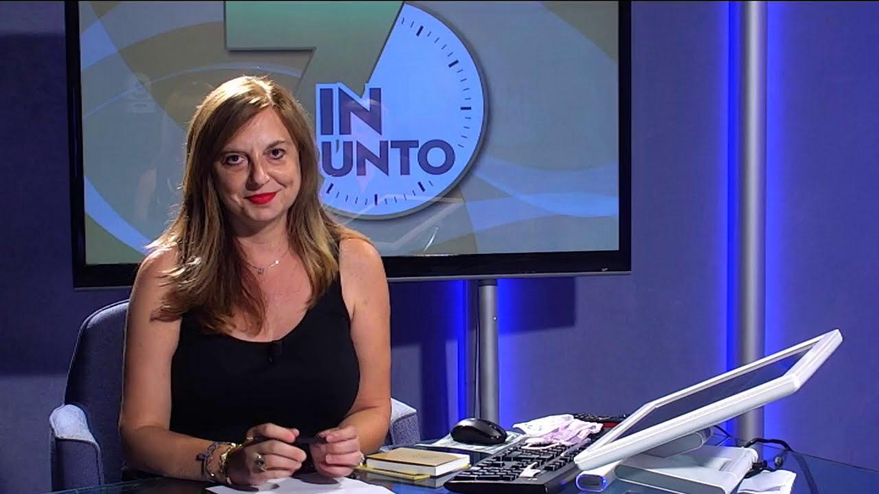 7INPUNTO LUCIANO SETTEN