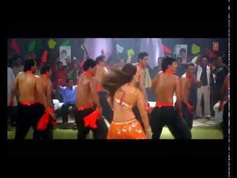 Murgi Badnam Bhail (Bhojpuri Hottest Item dance Video)Feat.Hot & sexy Sambhavana Seth
