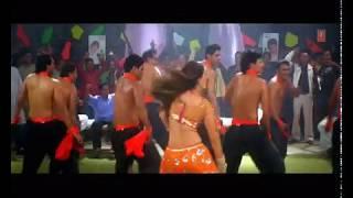 Murgi Badnam Bhail (Bhojpuri  Item dance Video)Feat Sambhavana Seth | Jung