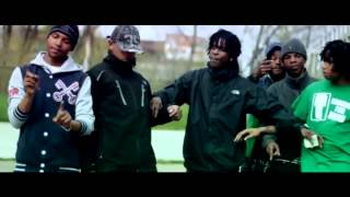 Chief Keef Feat  Young Jeezy   Understand Me Official Video Remix TnT Productions