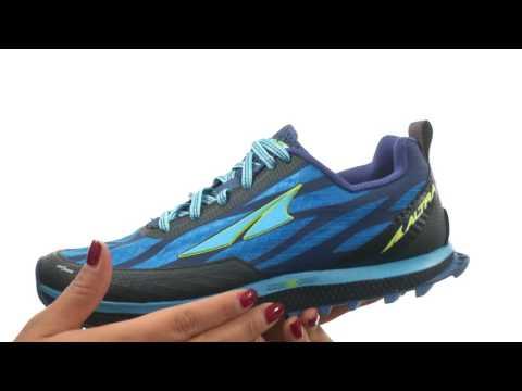 altra-footwear-superior-3-sku:8809999