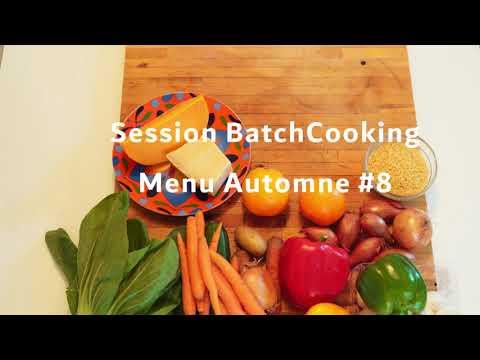 session-batchcooking-menu-automne-#8,-meal-prep-de-la-semaine,-menu-de-la-semaine