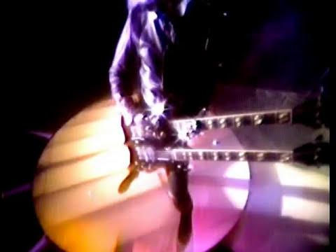 Daft Punk - Robot Rock (Official Video)