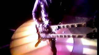 Download Daft Punk - Robot Rock (Official Video)