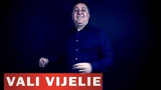 VALI VIJELIE si ADI DE LA VALCEA - VREAU SA-TI CER CHIRIE (VIDEO OFICIAL 2016)