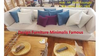 Promo!!! Wa/no Hp : 0878 3930 1999, Toko Furniture Minimalis Surabaya