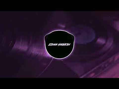 Zidan Habieby   Tak Bisa Bersama  Voc   Gerald Atimang  Simple Funky Mix 2019 1