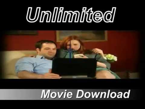 Download Unlimited Movies,Legal Movie Downloads and Watch On Any Computer Or Portable Device