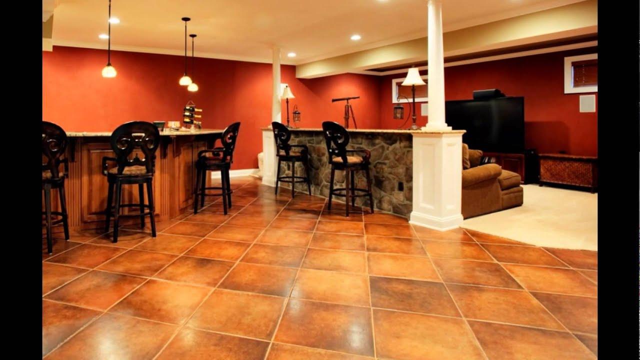 Ceramic Tile Flooring Ideas Ceramic Tile Flooring Ideas Family Room