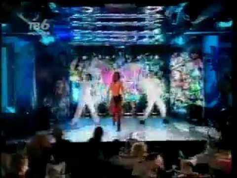 Music video Вирус - Кап-Кап