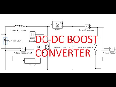 Step Up Booster moreover Przetwornica Dc Dc 150w besides Converter Dc12v To 24v 2a By Ic 40106 And Mosfet Buz11 moreover Relay Power Supply reviews besides Toyota Landcruiser HZJ79 Pick Up Double Cab. on dc voltage step up