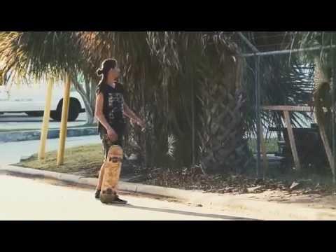 It's A Make - Orlando, FL Skateboarding - 2014 - FULL VIDEO